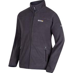 Veste Regatta   Choisissez la veste à votre convenance sur CAMPZ.fr 217a71557585